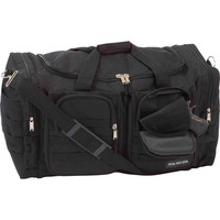 "Extreme Pak™ Official Police Edition 26"" Duffle Bag"