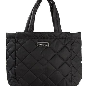 VONEG8Q Marc By Marc Jacobs 'Crosby Quilt' tote