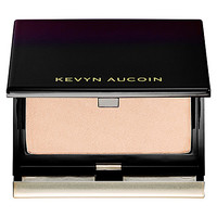 The Celestial Powder - KEVYN AUCOIN | Sephora