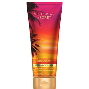 Sunrise Hydrating Body Lotion - VS Fantasies - Victoria's Secret