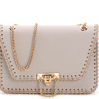 PATTY CROSSBODY BAG