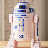 Star Wars R2-D2 Measuring Cups Set - Urban Outfitters