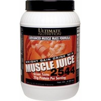 Muscle Juice 2544 at Low Price, Online Store India - Mouzlo.com