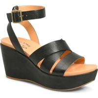 Kork-Ease® Amber Wedge Sandal (Women) | Nordstrom