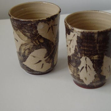 Best Handmade Wheel Thrown Pottery Products On Wanelo