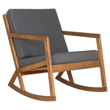 Vernon Rocking Chair - Safavieh®