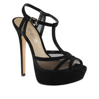 FAWNIA - Clearance's heels women's sandals for sale at ALDO Shoes.