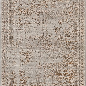 Surya Peachtree Classic Neutral PCH-1005 Area Rug