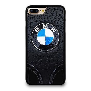 BMW 2 iPhone 4/4S 5/5S/SE 5C 6/6S 7 8 Plus X Case