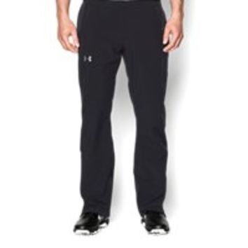 Under Armour Men's UA Storm GORE-TEX Tips Pants