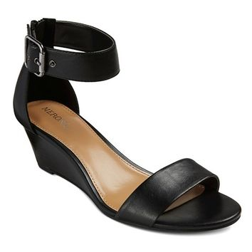 Women's Nala Ankle Strap Wedge Sandals