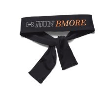 Under Armour Woman's UA Tie Headband