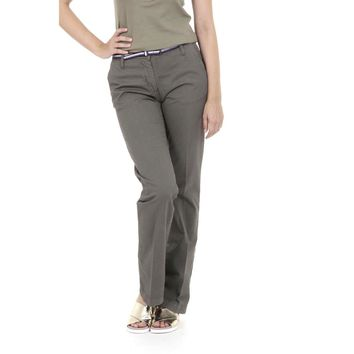 Fred Perry Womens Trousers 31502547 0918