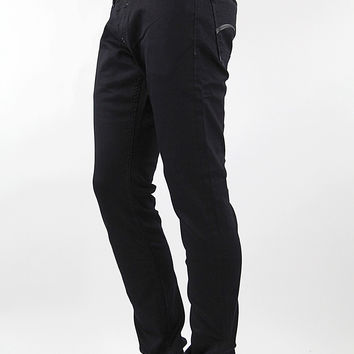 G-STAR RAW Defend Super Slim Ultimate Stretch Cilex