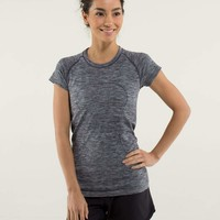 Run: Swiftly Tech Short Sleeve
