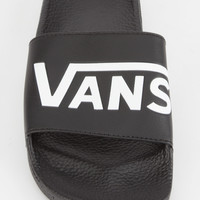 VANS Slide-On Womens Sandals | Sandals