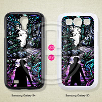 A Day to Remember, Phone cases, Samsung Galaxy S3 Case, Samsung Galaxy S4 Case, Case for Samsung Galaxy, Cover Skin -S0403