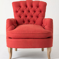Marjorie Chair