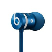 Beats urBeats In-Ear Headphone - Blue