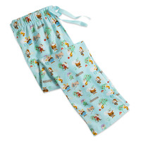 Seven Dwarfs Lounge Pants for Women | Disney Store