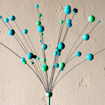 Mid-Century Kinetic Sculpture by Laurids Lonborg