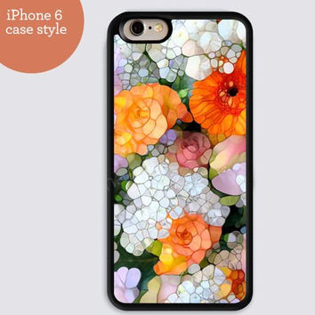 iphone 6 cover,Art flowers iphone 6 plus,Feather IPhone 4,4s case,color IPhone 5s,vivid IPhone 5c,IPhone 5 case 142
