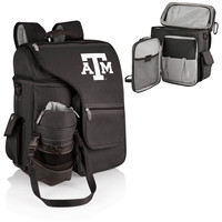 Turismo Cooler Backpack - Texas A&M Aggies