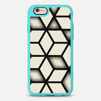 Off white iPhone 6s Plus case by DuckyB | Casetify