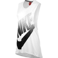 Nike Women's Signal Muscle Tank Dress