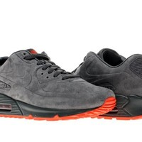 Nike Air Max 90 VT Mens Running Shoes 472489-001