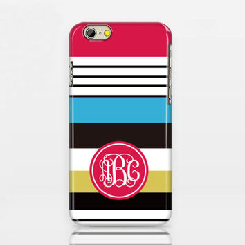 monogram iphone 6/6S cover,color iphone 6/6S plus case,personalized iphone 5 case,colorful iphone 4s case,artistic iphone 5s case,fashion iphone 5c case,personalized iphone 4 case,samsung Note 2,samsung Note 3 Case,Note 4 case,best Sony xperia Z3 case,s