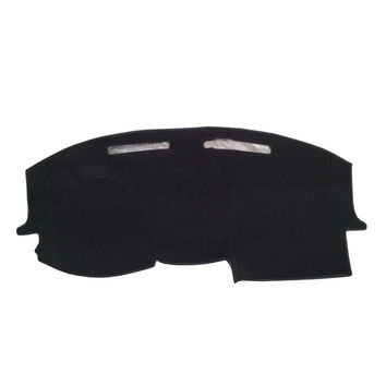 Dodge Charger 2008-2010 DASHBOARD COVER DASH MAT PAD-CR64
