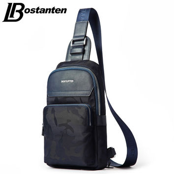 silt single men Item type: briefcasesinterior: interior compartment,computer interlayer,cell phone pocket,interior zipper pocket,interior slot pocketitem height: 1cmbrand name: vicuna pololining material.