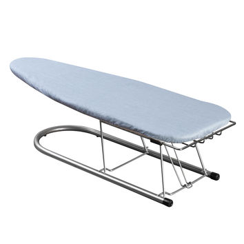 Home Essentials Tabletop Ironing Board Cover & Pad 30 In. 1209