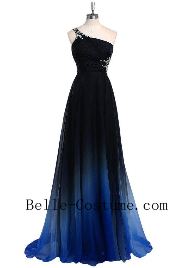 Prom Dresses Seattle 2016 - Prom Dresses Cheap