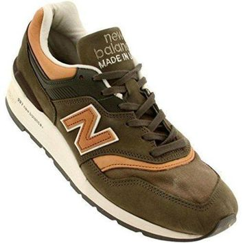 ICIKGQ8 new balance 997 distinct usa made in usa