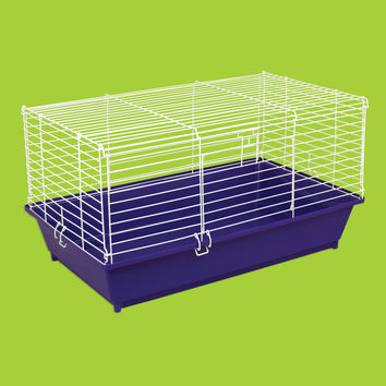 Petco ferret cages Lookup BeforeBuying