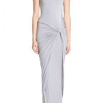 Women's Young Fabulous & Broke 'Fleur' Maxi Dress,