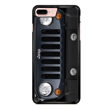 Best Jeep iPhone Case Products on Wanelo 4a7ca570f