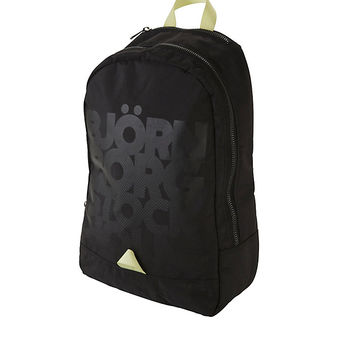 Bjornborg.com - Backpack Oliehowie - Bags - MAN - Sports Fashion & Underwear