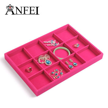 Jewelry Display Jewelry Organizer Jewellery Box Jewelry Packaging Jewelry Holder Jewelry Display Stand New