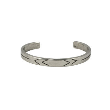 Texas Skies Bangle (view more colors)