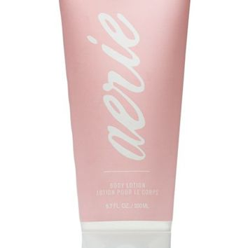 Aerie Women's Body Lotion (Aerie 2)