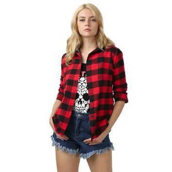ESBOND Vintage Mystery Unisex Flannel Shirts, 80's 90's & Today Flannels, All Sizes