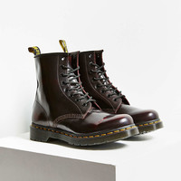 Dr. Martens 1460 8-Eye Boot - Urban Outfitters