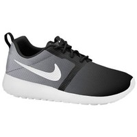 Nike Roshe One Flight Weight - Boys' Grade School