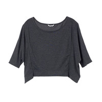 Boatneck Top - Super Soft Knits - Victoria's Secret