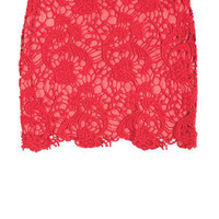 dELiAs > Crochet Skirt > clothes > skirts > view all skirts