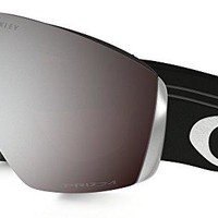 Oakley Flight Deck Ski Goggles  Oakley