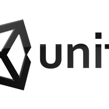 Unity 3D Pro Crack 5.3.2 Serial Key 2016 Download - Softwarezpro
